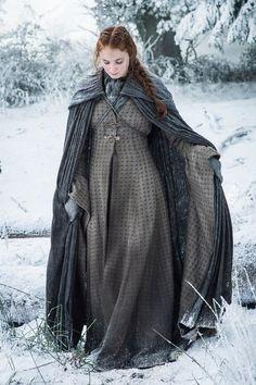 Sansa Stark | Game of Thrones Season 6 Sansa Stark | Game of Thrones Season 6 Sansa Stark | Game of Thrones Season 6 Sansa Stark | Game of Thrones Season 6