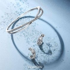 Catálogo de ofertas de Pandora