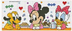 baby_disney_cross_stitch_by_syra1974-d7o632o.jpg (800×349)
