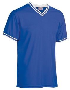 1770 Teamwork Men's Major Team Colors Baseball Jersey