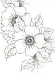 Best Flores Tumblr Dibujos Blanco Y Negro Image Collection
