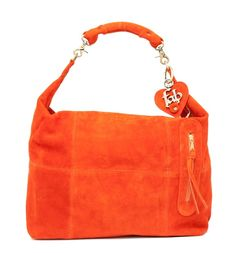 Fab Bag big - Fab Bag - Bags | Fab. accessories