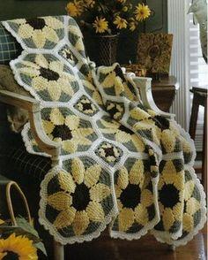 Blanket Crochet Patterns, Crochet Blanket Samples, blanket patterns