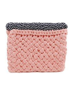 Knitting Patterns Wool And The Gang : 1000+ images about ? Wool and the Gang on Pinterest Wool, Clutches and Pill...