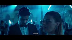365days, Anna Marias, Movies To Watch Free, Hard To Love, Iconic Movies, Aesthetic Vintage, Hd 1080p, Mafia, Movies Online