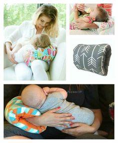 Feeding Pillow, Pillows, Kids, Beauty, Young Children, Boys, Children, Cushions, Pillow Forms