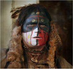 Wichita #tribe