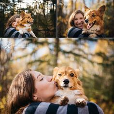 edmonton-family-photographers-box-cube-photography-schulz-terwillegar-dog-park-corgi-fall-family-session 2