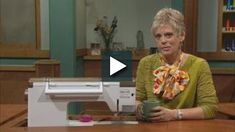 More to ExploreThe BlogUncover tips and tricks, new projects and inspiration directly from Nancy Zieman.