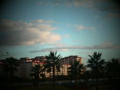 Cádiz à Cádiz, Andalucía