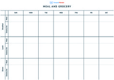 10 Free Printable Planners: Take Control of Your Life  - https://www.templatemonster.com/blog/10-printable-planners-take-control-of-your-life/