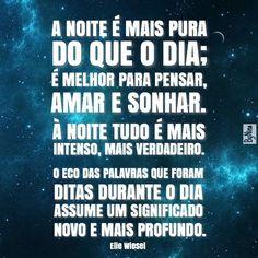 "@instabynina's photo: ""Durma bem!!! #boanoite #frases #noite #instabynina"""