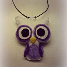 white-owl-necklace