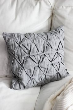 Diy Origami Pillow