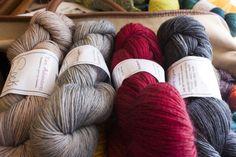 140524-encontro tricot maio-013