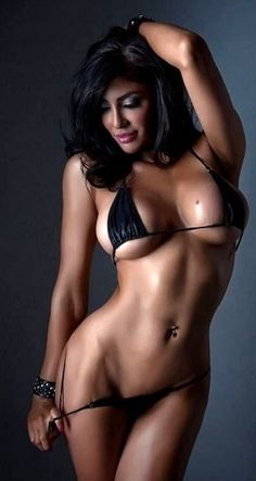thick girls boobs porn