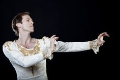 9/28 Staten Island Ballet hosts International Choreographers' Festival Saturday at CFA