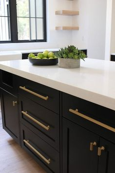 53 fascinating gold kitchen hardware images future house house rh pinterest com