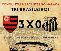Campeao Brasileiro