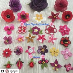 Silicone Polymer, Bralette Pattern, Crochet Lingerie, Needle Lace, Make Design, Baby Knitting Patterns, Twine, Needlework, Crochet Earrings