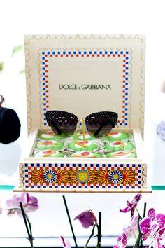 Glasses Brands, Sunglasses Case, Fashion, Moda, La Mode, Fasion, Fashion Models, Trendy Fashion