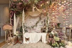 wedding_5_archdays_trunk