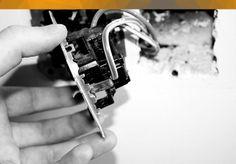 Contacta con los mejores electricistas de valencia al 960032459