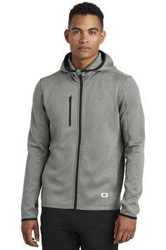 7a518155f373 Eddie Bauer - Rain Jacket EB550 Black Steel Grey
