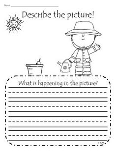 Earth Day Worksheets E Is For Earth  Earth day Free printable