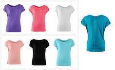Női felső, hátán mintával. http://www.monarey.eu/Clothes/top-380