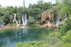 Beautiful Bosnia