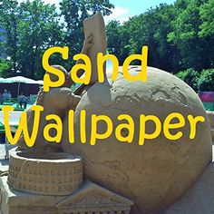Phone Wallpaper-Sand by E2D, http://www.amazon.com/dp/B01JTJHJMY/ref=cm_sw_r_pi_dp_x_DHSyybJJPXSRC