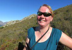 Alinda & Marco in Zuid-Afrika: Franschhoek - vakantie mei 2016 deel 2