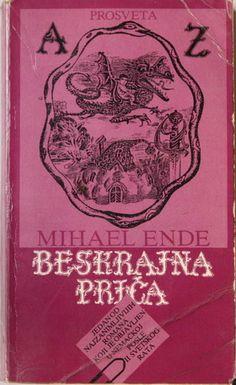 LHI  1985 by Prosveta Serbian