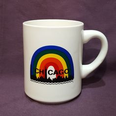 f0e48348bb6 380 Best mug life images in 2019 | Coffee Cups, Coffee mugs, Mug cup