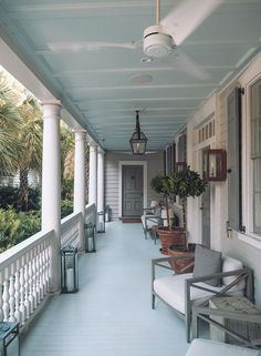 Staying at 86 Cannon Charleston Usa Travel, Travel Tips, Southern Hospitality, Beautiful Hotels, Maine House, Other Rooms, Cannon, Charleston, Family Room