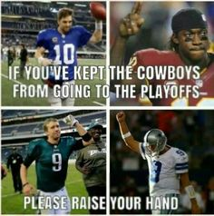 27 Ideas For Sport Memes Football Super Bowl Nfl Jokes, Funny Football Memes, Funny Nfl, Cowboys Memes, Funny Sports Memes, Sports Humor, Dallas Cowboys, Funny Memes, Football Humor
