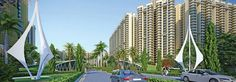 Are you searching 2/3 BHK Apartments? Then stop here and just look the Gaur City 7th Avenue in Noida Extension. For More info call us- 0120-6500413
