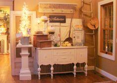 Sugar Pie Farmhouse Blog