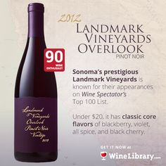 """- """"This is a soft and intense Pinot Noir from three different appellations that's affordable and approachable. Making Money On Youtube, Youtube Money, Business Marketing, Online Business, Bing Cherries, Landing Page Builder, Pinot Noir Wine, Eggplant Parmesan, Starting A Business"""
