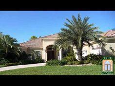www.TrueSarasota.com | Sarasota Florida Video - Silver Oak, an upscale gated-community in Palmer Ranch, Sarasota, FL, by True Sarasota Real Estate http://truesarasota.com/silver-oak-palmer-ranch-and-silver-oak-sarasota-real-...