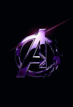Marvel Logo, Marvel Fan Art, Marvel Dc Comics, Marvel Avengers, Crazy Best Friends, Avengers Symbols, Light Background Images, Avengers Wallpaper, Spiderman Art