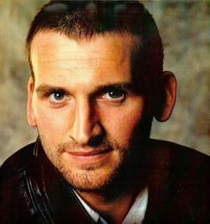 Christopher Eccleston Ninth Doctor, Doctor Who, Bbc Tv Series, Christopher Eccleston, Save The Queen, Time Lords, British Actors, Film Director, Dr Who