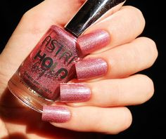 Astra 706 Holo Pink