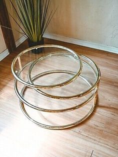 Milo Baughman, Coffee Tables, Decorative Bowls, 1970s, Im Not Perfect, Mid Century, Free Shipping, Ebay, Style