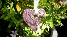 Check out this item in my Etsy shop https://www.etsy.com/uk/listing/482286623/non-traditional-heatherpurple-colour