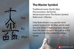 Chakra Mantra, Chakra Meditation, Reiki Therapy, Massage Therapy, Reiki Symbols, Rune Symbols, Ancient Symbols, Reiki Courses, Traditional Names