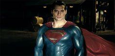 Nuovo intenso trailer di BATMAN v SUPERMAN: DAWN OF JUSTICE