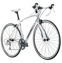 I really WANT this road bike.