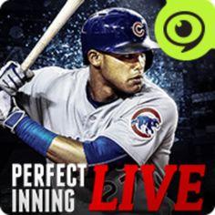 download 9 innings pro baseball 2015 mod apk